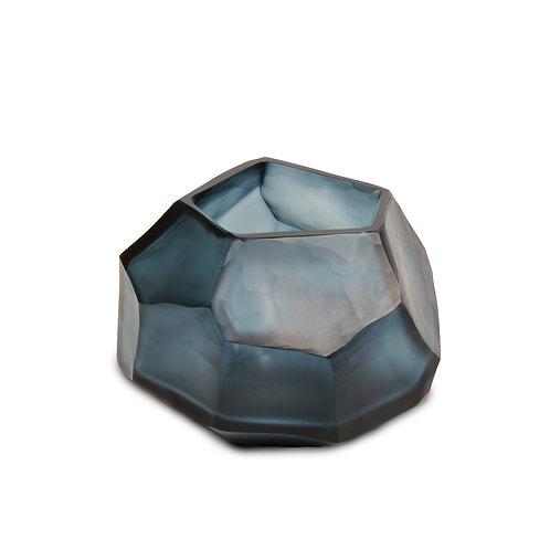 Ваза Guaxs Cubistic Tealight