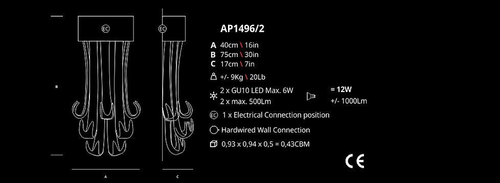 AP1496_2.jpg