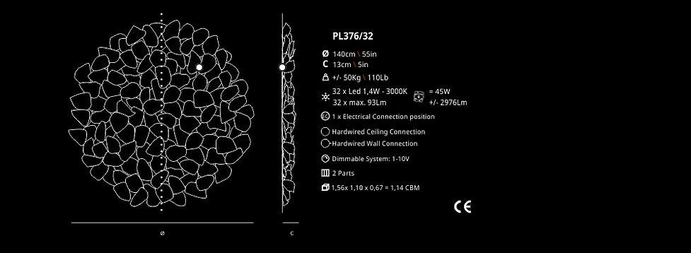 Schematics PL376_32.jpg