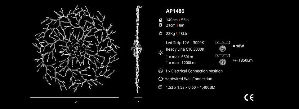 AP 1486 Coral.jpg