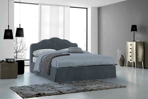 Кровать Classic In Bed Italian Urban Style Altrenotti
