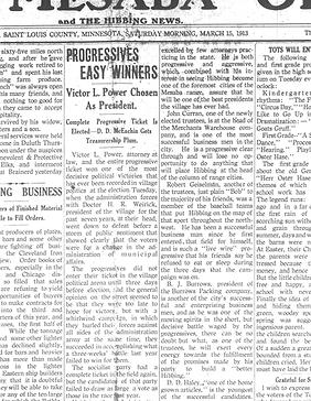 19130315 progressives easy winners1.tif
