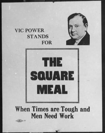 The Square Meal-Solo.jpg