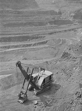 Albany-Mine-John-Vachon-1.jpg