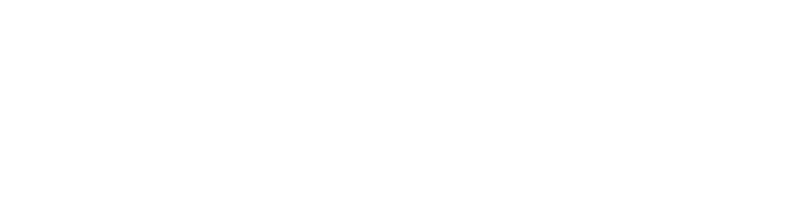 ResortLogo-White-Text_only.png