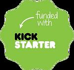 Cold November Kickstarter Campaign