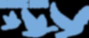 Lighblu_IB_logo_trans.png