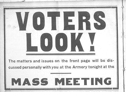 19130310 voters look1_edited.jpg