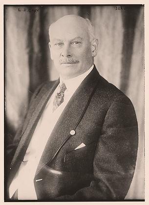 Elbert_Henry_Gary_circa_1915_edited.jpg