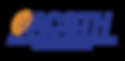 ACSTH-logo-01-e1496828748564.png