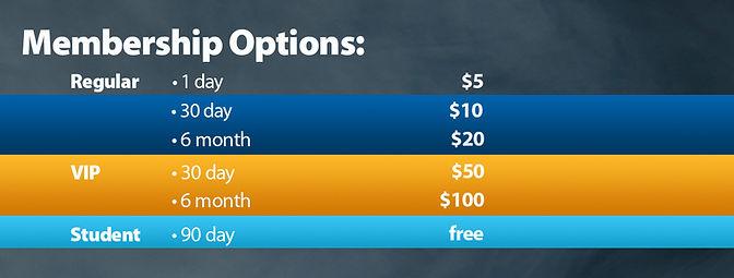 Van_210729_Vancouver_membership_options.jpg
