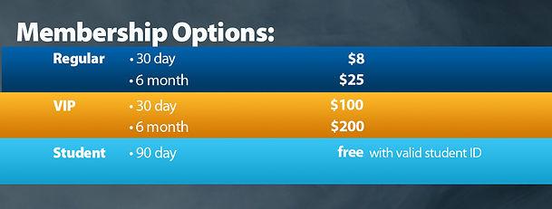 Chi_ChicagoRates_membership_options.jpg