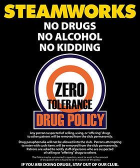 Zero_Tolerance_popup.jpg