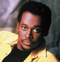 luther vandross 2004