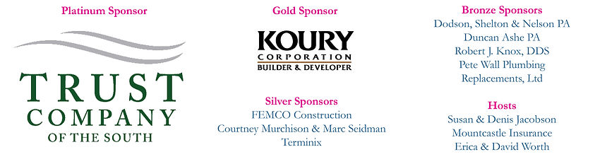 2020 dinner sponsors as of April 1.jpg