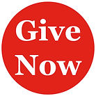 give now button web.jpg