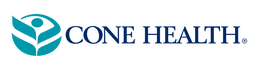 COne Health logo.png