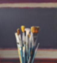 pexels-photo-262034.jpeg