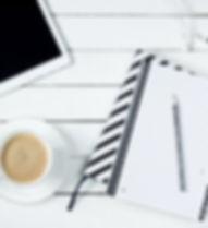 tablet-notes-coffee-work-desk-163146.jpe
