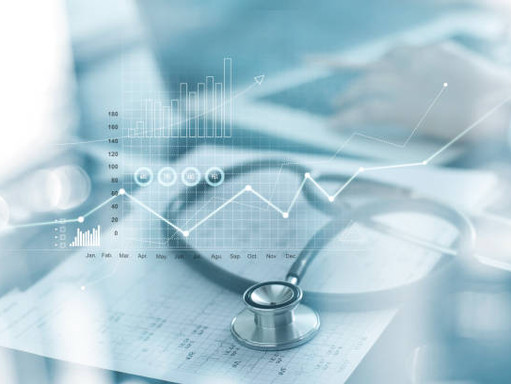 Intellectual Property as a Determinant of Health
