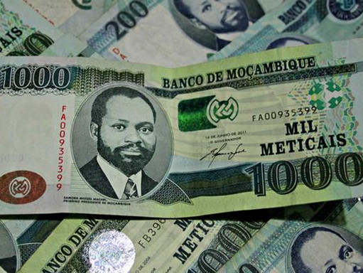 Mozambican Illegal Debts: Testing the Odious Debt Doctrine