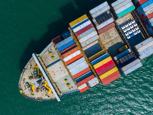 Extending Trade Law Precedent