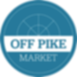 off-pike-logo.png