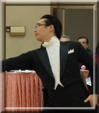 staff_takahasi