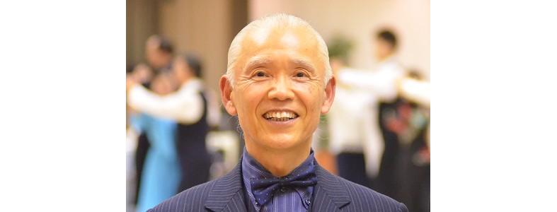 owner_aisatu