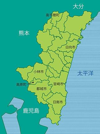 miyazaki_map2.jpg