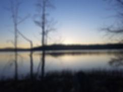 Lakescenery.jpg