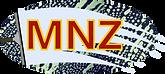 MNZlogoNEWold_edited.png