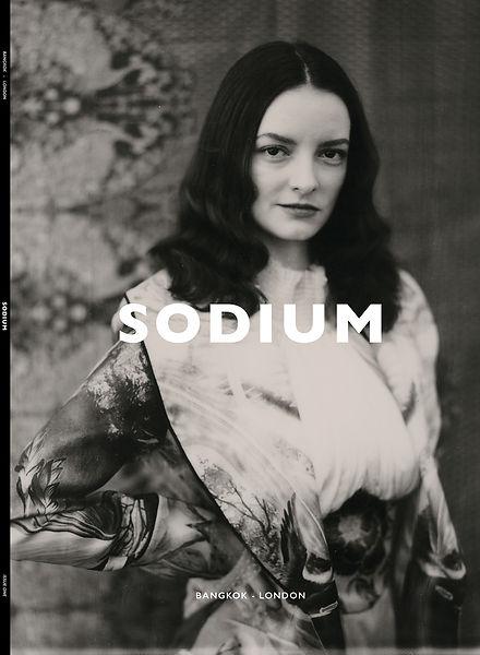 SODIUM-COVER-ISSUE4.jpg