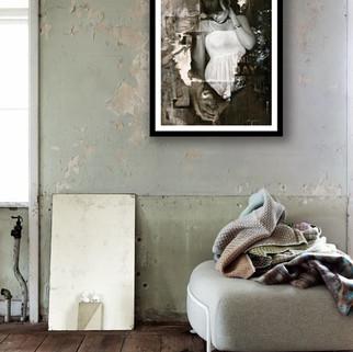 Modern Home Art Gallery,  Modern Home Art For Sale,  Modern Art Decor Prints,  Modern Art Decor Artwork,  Modern Art Decor UK,  Modern Art Decor Online,  Modern Art Decor Gallery,  Modern Art Decor For Sale,  Modern Fine Art Prints,  Modern Fine Art Artwork,
