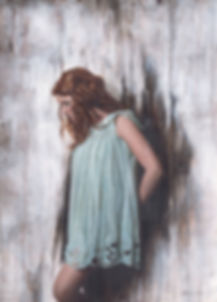 Figurative Art, Wall Art, Brier Art, Modern Realism, Figure Painting, Figurative Painters, Art Prints
