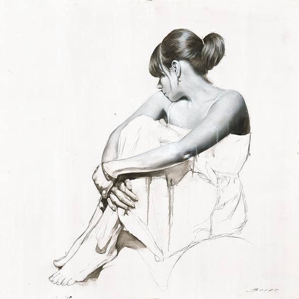Figurative Art Prints