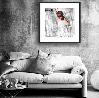 Contemporary Fine Art UK,  Contemporary Fine Art Online,  Contemporary Fine Art Gallery,  Contemporary Fine Art For Sale,  Contemporary Wall Art Prints,  Contemporary Wall Art Artwork,  Contemporary Wall Art UK,  Contemporary Wall Art Online,  Contemporary Wall Art Gallery,  Contemporary Wall Art For Sale,