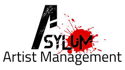 Asylum Artist  Management Jonathan Brier