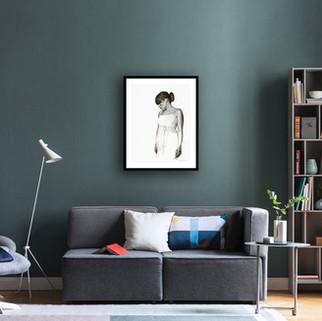 Buy Fine Art UK,  Buy Fine Art Online,  Buy Fine Art Gallery,  Buy Fine Art For Sale,  Buy Wall Art Prints,  Buy Wall Art Artwork,  Buy Wall Art UK,  Buy Wall Art Online,  Buy Wall Art Gallery,  Buy Wall Art For Sale,