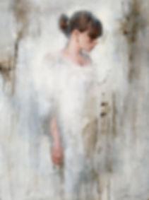 Figurative Art, Figurative Artists, Painting, Figure Artwork, Human Figure Art, Wall Art .jpg