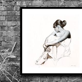 Buy Artwork Prints Gallery,  Buy Artwork Prints For Sale,  Buy Figurative Art Prints UK,  Buy Figurative Art Prints Online,  Buy Figurative Art Prints Gallery,  Buy Figurative Art Prints For Sale,  Buy Home Art Prints,  Buy Home Art Artwork,  Buy Home Art UK,  Buy Home Art Online,