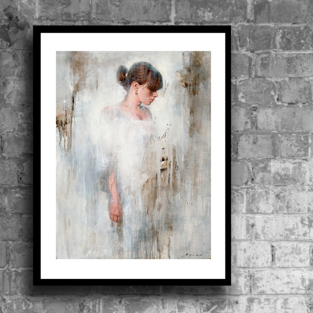 Contemporary Home Art Gallery,  Contemporary Home Art For Sale,  Contemporary Art Decor Prints,  Contemporary Art Decor Artwork,  Contemporary Art Decor UK,  Contemporary Art Decor Online,  Contemporary Art Decor Gallery,  Contemporary Art Decor For Sale,  Contemporary Fine Art Prints,  Contemporary Fine Art Artwork,