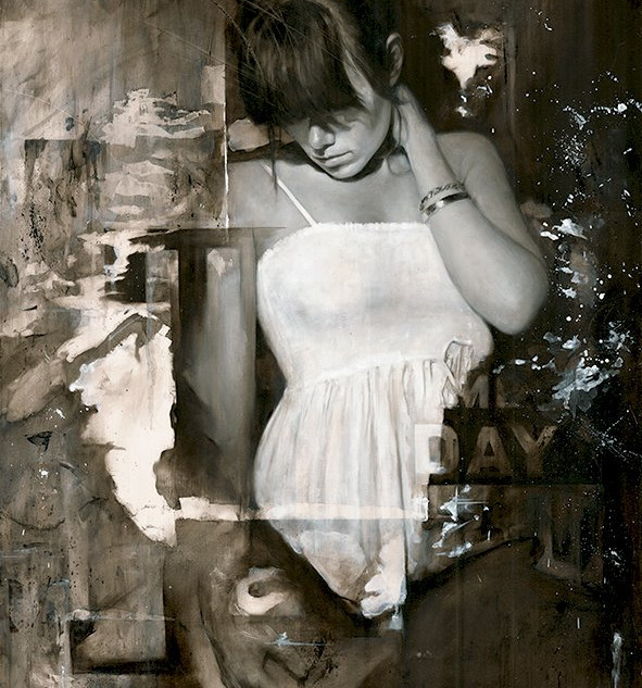 Large Paintings, big artwork, origional art, figurative drawings, life drawing, contemporary figurative painters, painter artists, modern portrait artists, lifelike paintings, abstract realism,