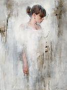 Figurative Art, Modern Realism, Abstract Figurative Realism, Oil Painting, Realistic Paintings, Contemporary Painters, Contemporary Art, Figurative Paintings, Brier Art, Fine Art, Emily,