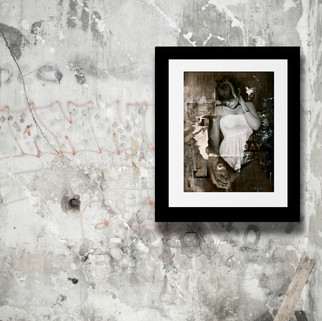 Contemporary Artwork Prints Gallery,  Contemporary Artwork Prints For Sale,  Contemporary Figurative Art Prints UK,  Contemporary Figurative Art Prints Online,  Contemporary Figurative Art Prints Gallery,  Contemporary Figurative Art Prints For Sale,  Contemporary Home Art Prints,  Contemporary Home Art Artwork,  Contemporary Home Art UK,  Contemporary Home Art Online,