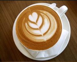 wix-latte-art-heart.png