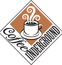 International Men's Group Coffee @ Coffee Underground | Greenville | South Carolina | United States