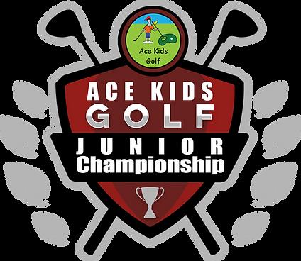 AKG JC Logo.png