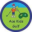 Ace Logo 5x5 2020.png