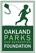 OPRF-Logo.png